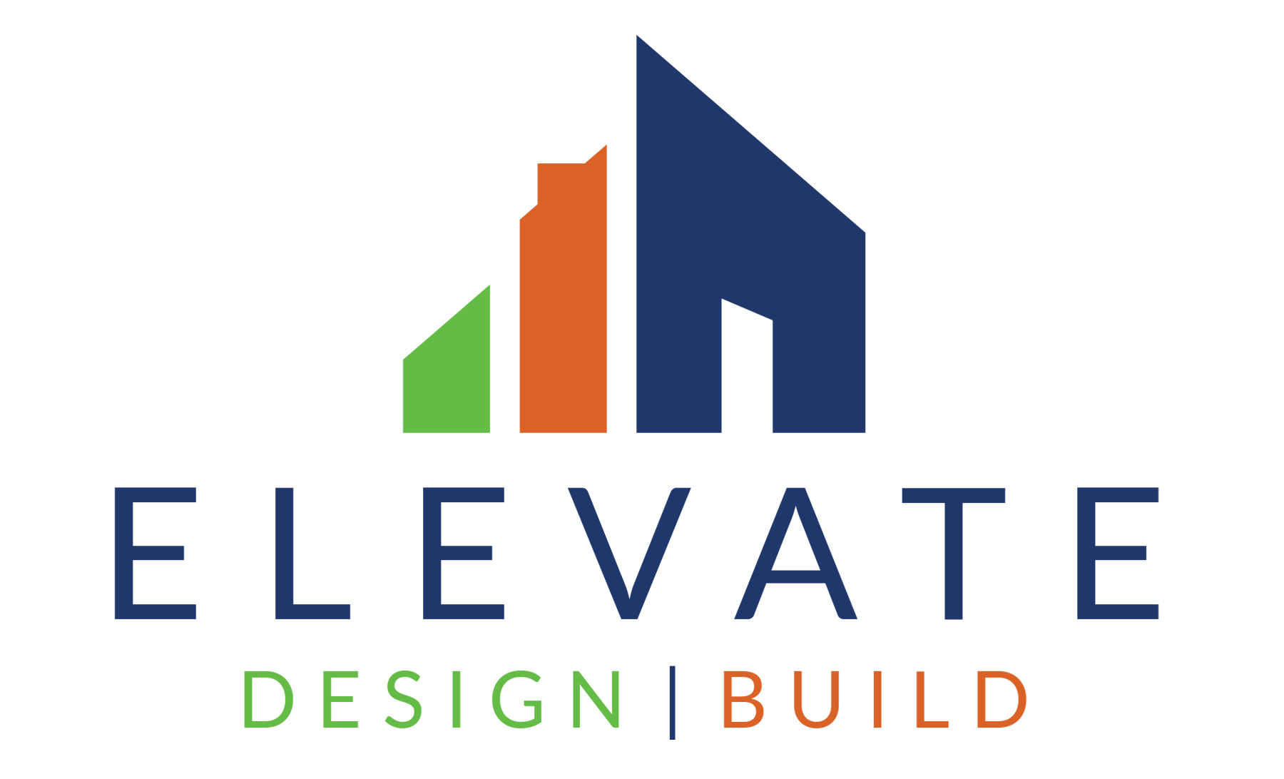 Elevate Design | Build